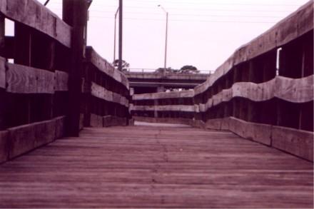 dock1.jpg (29309 bytes)